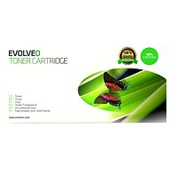 EVOLVEO for CANON CRG-712 - Alternative Toner Cartridge