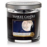 YANKEE CANDLE Décor Small 198g Midsummer's Night - Candle