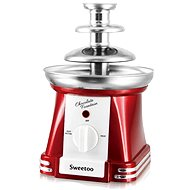 SWEETOO SW-CF12H - Chocolate maker