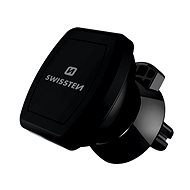 Swissten AV-M3 Holder for Ventilation Grille - Mobile Phone Holder