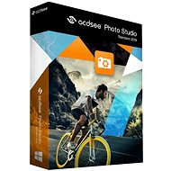 ACDSee Photo Studio Standard 2019 EN (Electronic License) - Graphics software