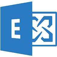 Microsoft Exchange Online - Plan 2 (Monthly Subscription) - Office Software