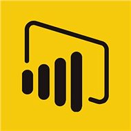 Power BI For monthly subscriptions - Electronic license