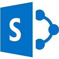 Microsoft SharePoint Online - Plan 1 (Monthly Subscription) - Office Software