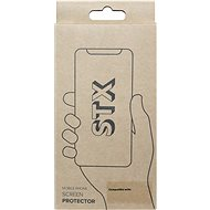 STX for Apple iPhone 6/6S/7/8/SE 2020 - Glass protector