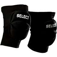 Select Knee support w/pad M - Bandage