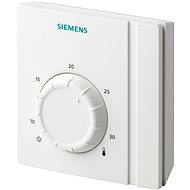 Siemens RAA 21 Room Thermostat, Wired - Thermostat