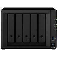 Synology DS1520+ - Data Storage Device