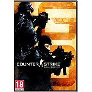 Counter-Strike: Global Offensive - Steam - PC Game
