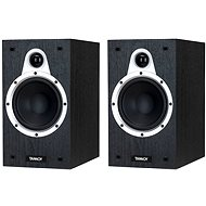 Tannoy Eclipse One - black oak - Speakers
