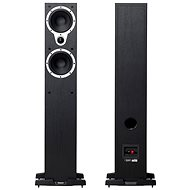 Tannoy Eclipse Three - Black Oak - Speakers