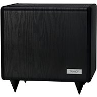 Tannoy TS2.8 - black oak - Subwoofer