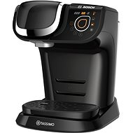 TASSIMO My Way TAS6002 - Capsule coffee maker