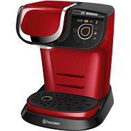 TASSIMO My Way TAS6003