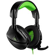 Turtle Beach STEALTH 300X, Black - Gaming Headset