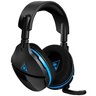 Turtle Beach STEALTH 600P, Black - Gaming Headset