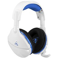 Turtle Beach STEALTH 600P, White - Gaming Headset