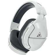 Turtle Beach STEALTH 600P GEN2, White, PS5, PS4, PS4 PRO (Nintendo) - Gaming Headset