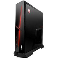 MSI Trident 9SC-086EU - Gaming PC
