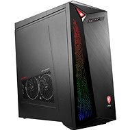 MSI Infinite X 9SE-249EU - Gaming PC