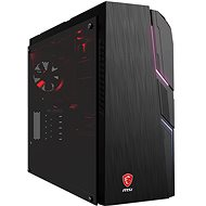 MSI MAG META 5 3SI-054EU - Gaming PC