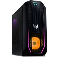 Acer Predator Orion 3000 2020 - Gaming PC