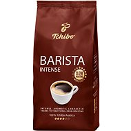 Tchibo Barista Intense 250g - Coffee