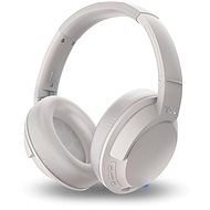 TCL ELIT400BT, Cement Grey - Wireless Headphones