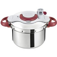 Tefal Clipso Minut Perfect 7.5l - Pressure Cooker