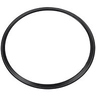Tefal Seal for the Clipso Minut Pressure Cookers, X1010007 - Gasket Seal
