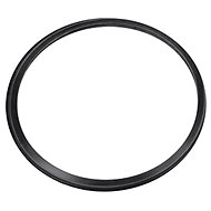 Seal Tefal Seal Clipso Minut 6l, 220mm - Gasket Seal