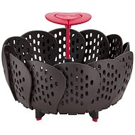 Tefal Ingenio Steam Basket - Basket