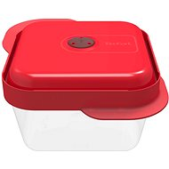 Tefal Square MasterSeal 0.8l - Container