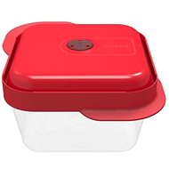 Tefal Square MasterSeal 1.08l - Container