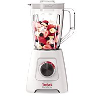 Tefal BL420131 Blendforce - Countertop Blender
