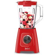 Tefal BL420531 Blendforce - Countertop Blender