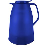Thermos Tefal Thermos flask 1.5l MAMBO translucent blue - Termoska