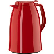 Tefal Thermos flask 1.0l MAMBO red - Thermos