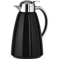 Thermos Tefal Thermos 1.0l CAMPO anthracite - Termoska