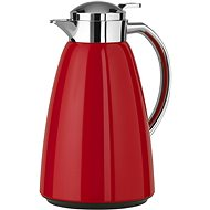 Tefal Thermos 1.0l CAMPO red - Thermos