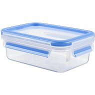 Container Tefal 0.8l MASTER SEAL FRESH obdélníková - Container