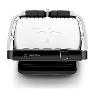 Tefal GC750D30 Optigrill Elite - Electric Grill