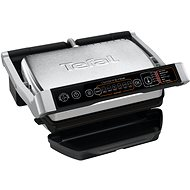 Tefal GC706D34 Optigrill+ Initial - Electric Grill