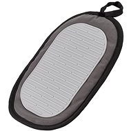 TEFAL COMFORT Pot Holder Silicone K1298314 - Oven mitts