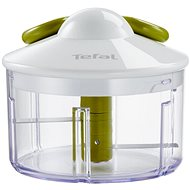 TEFAL Manual Food Processor 500ml 5 Second Chopper - Elektrický sekáček