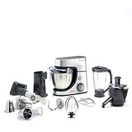 Tefal QB515D38 Masterchef Gourmet - Food Processor