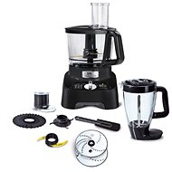 Tefal DO821838 Double Force - Food Processor