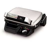 Tefal SuperGrill UC 700 GC451B12 - Electric Grill