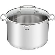 Tefal Duetto+ Pot with Lid 28cm  G7196455