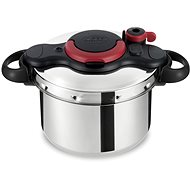 Tefal Clipso Minut' Easy 9l P4624967 - Pressure Cooker